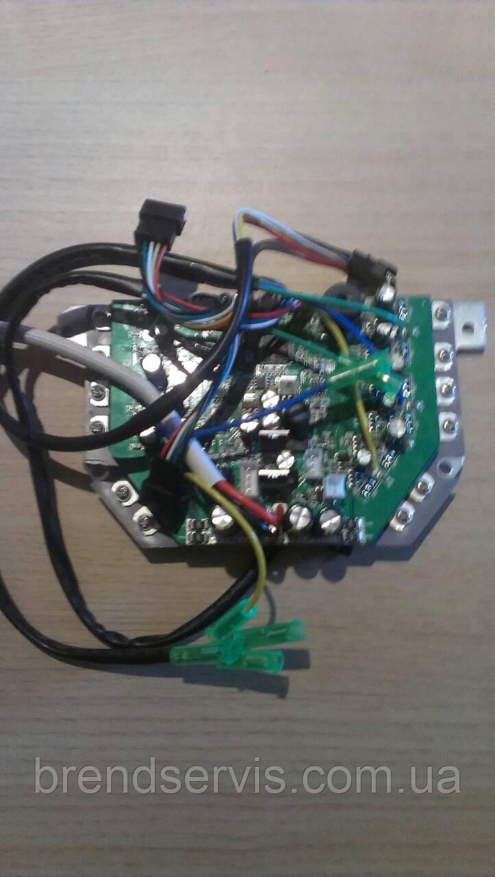 Плата управления для гироскутера Bravis, G100