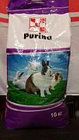 Премиум корм для кролей