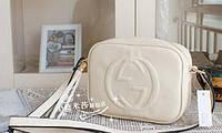 Женская модная сумка-клатч Gucci,эко кожа,разные цвета!