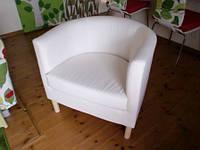 Удобное кресло Solsta