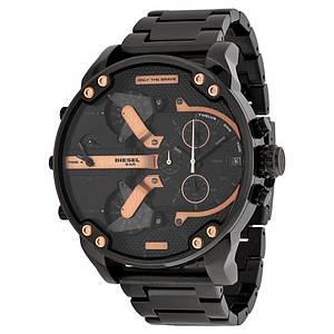 Часы мужские Diesel Mr. Daddy 2.0 DZ7312