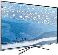 Телевизор жидкокристаллический  SAMSUNG  65ku6402