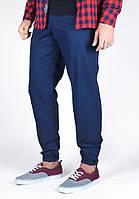 Мужские синие штаны чиносы Red and Dog Airin - Navy
