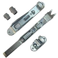 ST-00 18mm Z