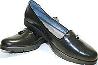 Туфли балетки Ryletto