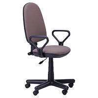 Кресло офисное Комфорт, фото 1