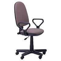 Кресло офисное Комфорт