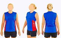 Форма волейбольная женская 6503W