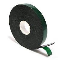 Скотч двухсторонний на пенной основе (ширина 0,5 см)