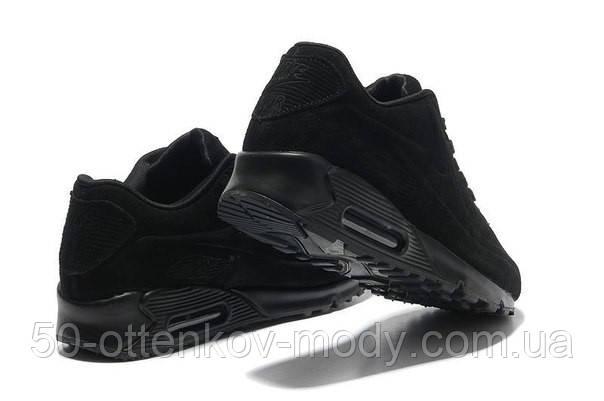d1989c1b Мужские кроссовки Nike Air Max 90 VT Tweed оригинал!: продажа, цена ...