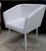 """Кресло для horeca """"Атлант"""""""