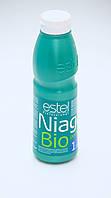Био-перманент Estel Professional Niagara №1 для трудноподдающихся волос 500 мл