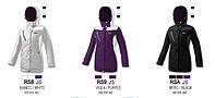 Удлиненная зимняя куртка для женщин BRUGI