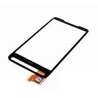 Тачскрин HTC Touch HD2 T8585 (на пайку)
