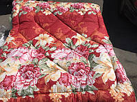 Шерстяное одеяло 200х220 от производителя