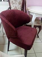 "Кресло ""Виола"""