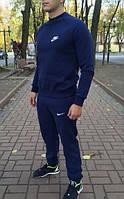 Мужской спортивный костюм.Супер качество!