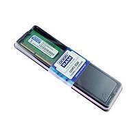 Модуль GOODRAM SoDIMM DDR3 2GB 1333 MHz (W-AMM13332G)