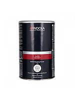 Indola Rapid Blond + white (new) белый порошок для осветления, 450 мл