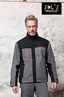Рабочая одежда для профессионалов