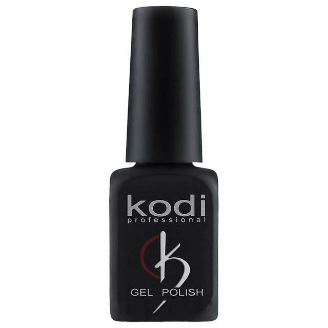 Гель-лаки Kodi Professional цветные