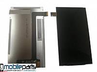 Оригинальный Дисплей LCD (Экран) для Acer V370 liquid E2