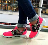 Женские кроссовки,легкие прекрасное качество!
