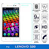Защитное стекло Glass для Lenovo S90 Sisley