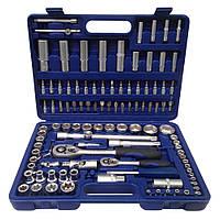 Набор инструмента Best Tools BT500108