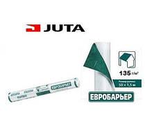Евробарьер (мембрана) 135 Juta (Чехия)