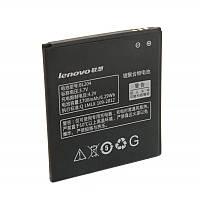 Аккумулятор Lenovo BL204 (1700mAh) A670/A586/S696