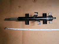 Вал рулевой верхний FAW-6371