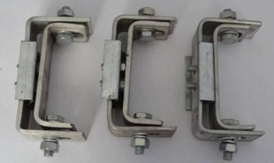 Шинодержатель ШП-1-375А