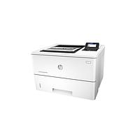 Принтер HP LJ M506DN (F2A69A) white