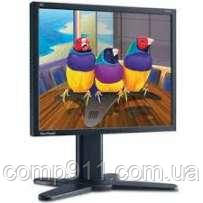 "Монитор 19"" ViewSonic VP950b VS11929 Black"