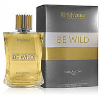 "Вода туал. ""Karl Antony"" 10 Avenue Be Wild 100ml М"