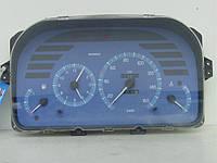 Панель приборов -03 2.5D rn,2.8TDI rn Renault Master II 1998-2010