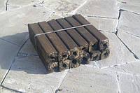 Топливные брикеты (Евродрова)