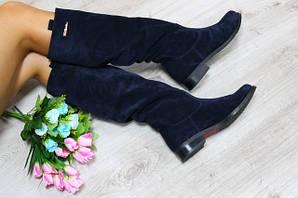 Женская обувь весна 2018