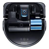 Робот-пылесос SAMSUNG VR20J9040WG black