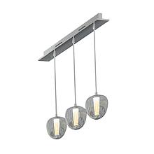 Светодиодный подвесной светильник Intelite DECO PENDANT CAREN 7W-3 3000K