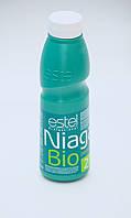 Био-перманент Estel Professional Niagara №2 для нормальных волос 500 мл