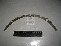 Прокладка редуктора моста переднего МТЗ В=0,5мм регулир., МТЗ 72-2308021-Б