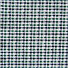 Ткань поплин-коттон стрейчевый в клетку (дизайн 4)