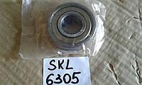 Подшипник SKL 6305