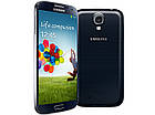 Смартфон Samsung Galaxy S4 i9500 Dark Blue  2 Гб\16 Гб Octa Core  1920x1080, фото 2