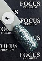 """Focus """"TITAN"""" № 03"""