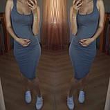 Женское платье Майка, фото 2