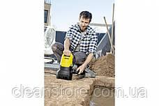 Дренажный насос для грязной воды SP 7 Dirt, фото 3
