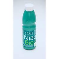Био-перманент Estel Professional Niagara №4 для обесцвеченных и поврежденных волос 500 мл